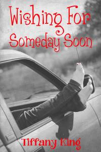 wishing-for-someday-soon