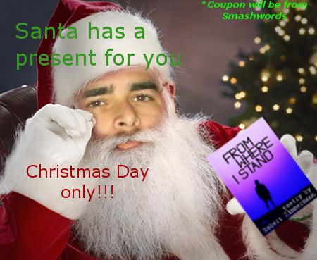 Christmas Sale2