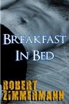 Breakfast in Bed (200X300)