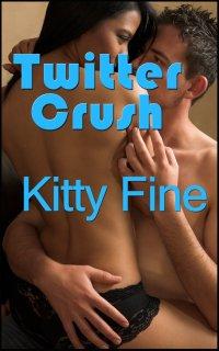Twitter Crush