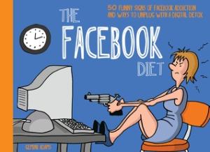 FB Diet