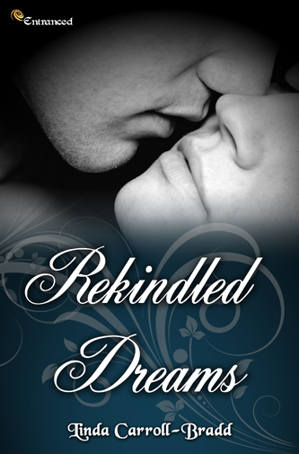Rekindled Dreams333x500