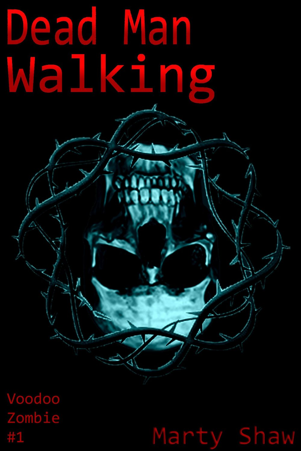 an analysis of the term dead man walking Film analysis of dead man walking for many years, the death penalty has been a punishment for severe crimes  more about dead man walking: the death penalty essay.