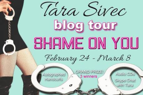 SOY Tour Banner