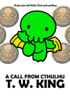 A Call From Cthulhu