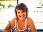 Tara Sivec author pic