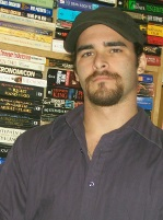 Rob's Author Pic(small)