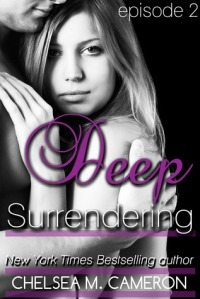 Deep Surrendering Ep 2