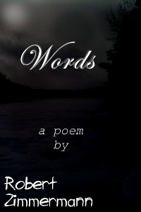 Words Cover (200x300)