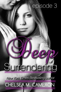 Deep Surrendering ep 3