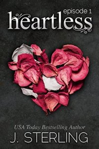 Heartless Ep 1