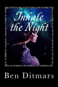 Inhale the Night