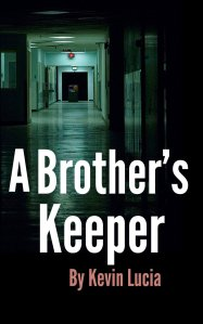 A Brother's Keeper