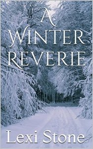 A Winter Reverie