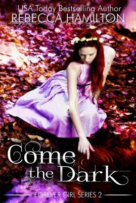 Come, The Dark