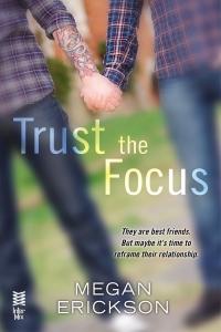 Trust the Focus
