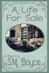 A Life For Sale