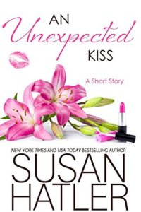 An Unexpected Kiss