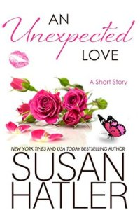 An Unexpected Love
