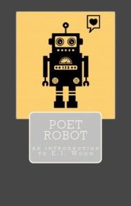 Poet Robot