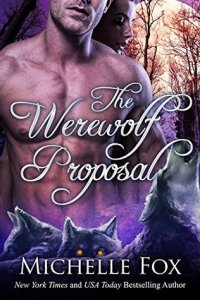 The Werewolf Proposal