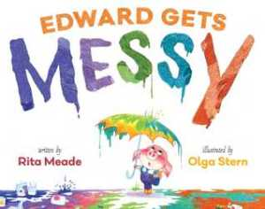 edward-gets-messy