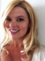 Karina Halle author pic