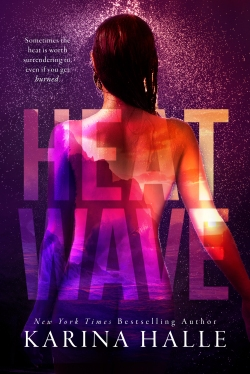 heat-wave-amazon