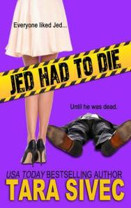 jed-had-to-die