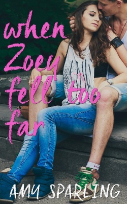 when-zoey-fell-too-far