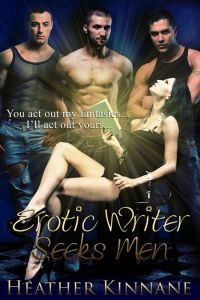 erotic-writer-seeks-men