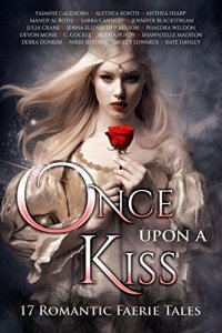 once-upon-a-kiss