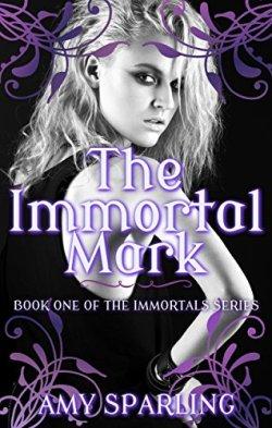 the-immortal-mark