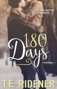 180-days