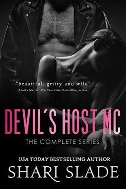 devils-host-mc-complete