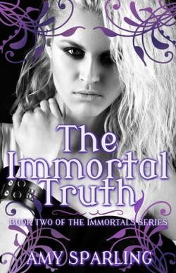 the-immortal-truth