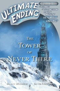 the-tower-of-never-there
