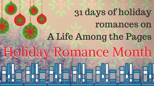 Holiday Romance Month