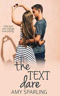 The Text Dare