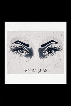Room 5608