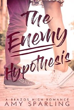 The Enemy Hypothesis